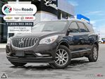 2013 Buick Enclave Leather Leather, Alloys, Roof, Pwr Seats, Mem Seats in Newmarket, Ontario