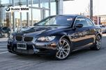 2013 BMW M3 Base in Hamilton, Ontario