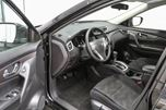 2016 Nissan Rogue S AWD! REAR CAMERA! BLUETOOTH! POWER PACKAGE! KEYLESS ENTRY! in Guelph, Ontario image 12