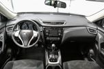 2016 Nissan Rogue S AWD! REAR CAMERA! BLUETOOTH! POWER PACKAGE! KEYLESS ENTRY! in Guelph, Ontario image 15