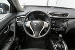 2016 Nissan Rogue S AWD! REAR CAMERA! BLUETOOTH! POWER PACKAGE! KEYLESS ENTRY! in Guelph, Ontario image 22