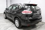 2016 Nissan Rogue S AWD! REAR CAMERA! BLUETOOTH! POWER PACKAGE! KEYLESS ENTRY! in Guelph, Ontario image 2