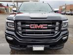 2016 GMC Sierra 1500 4WD Crew Cab 143.5 SLE ALL TERRAIN in Mississauga, Ontario