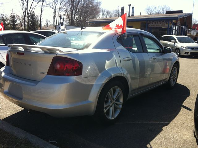 2012 dodge avenger sxt auto loaded ottawa ontario used car for sale. Cars Review. Best American Auto & Cars Review