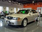 2001 Lincoln LS **ONLY 99000KM** in Ottawa, Ontario