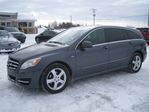 2012 Mercedes-Benz R-Class R350 BlueTEC *Certified & E-tested* in Vars, Ontario