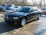 2008 Dodge Charger SXT in Mississauga, Ontario