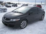 2010 Honda Civic EX-L *Certified & E-tested* in Vars, Ontario