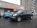 2010 Buick Enclave CXL1 in Ottawa, Ontario