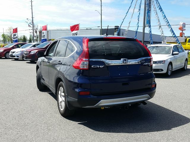2015 honda cr v ex l awd only 19 down 91 wkly in ottawa ontario. Black Bedroom Furniture Sets. Home Design Ideas