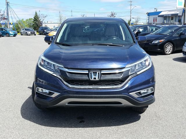 used 2015 honda cr v ex l awd only 19 down 91 wkly ottawa. Black Bedroom Furniture Sets. Home Design Ideas