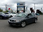 2013 Honda Civic LX in Ottawa, Ontario