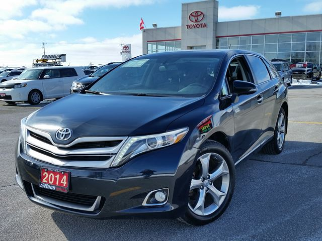 2014 toyota venza 2705475 on 2009 venza