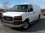 2015 GMC Savana           in Belleville, Ontario