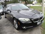 2012 BMW 5 Series 528           in Oakville, Ontario