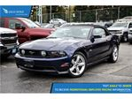 2012 Ford Mustang GT in Coquitlam, British Columbia