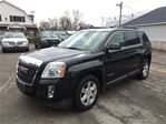 2014 GMC Terrain SLE 4 CYL AWD in Hagersville, Ontario