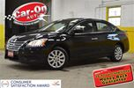 2015 Nissan Sentra AUTOMATIC AIR COND in Ottawa, Ontario