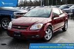 2007 Chevrolet Cobalt LT in Coquitlam, British Columbia