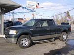 2004 Ford F-150 EXTENDED CAB, 2WD NICE CLEAN TRUCK !!! in Welland, Ontario