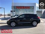 2012 Nissan Rogue SV in Markham, Ontario