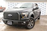 2016 Ford F-150 XLT*Special Edition*Sport*Crew in Welland, Ontario