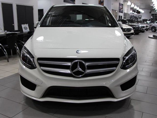 2016 mercedes benz b class b250 premium sport 4matic calgary alberta used car for sale 2707016. Black Bedroom Furniture Sets. Home Design Ideas