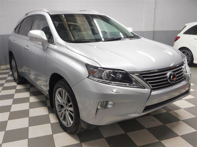 2013 lexus rx 350 touring awd calgary alberta used car for sale 2707017. Black Bedroom Furniture Sets. Home Design Ideas