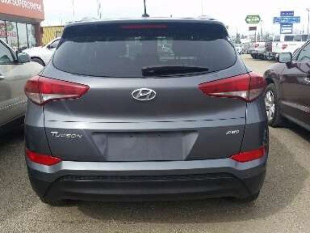 2016 hyundai tucson se red deer alberta used car for sale 2706064. Black Bedroom Furniture Sets. Home Design Ideas