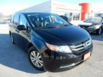 2014 Honda Odyssey EX Passenger Van - POWER SLIDING DOORS,NO ACCIDENTS,HEATED SEATS! in Belleville, Ontario