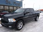 2012 Dodge RAM 1500 Sport in St Paul, Alberta