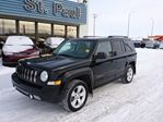 2012 Jeep Patriot Sport/North in St Paul, Alberta