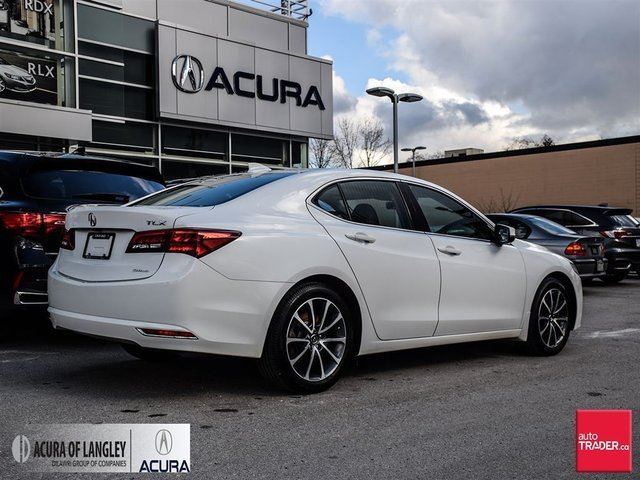 acura oil filter tlx. Black Bedroom Furniture Sets. Home Design Ideas