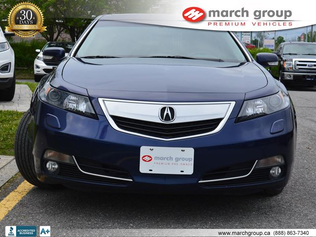 2013 acura tl sh awd at ottawa ontario used car for sale 2705992. Black Bedroom Furniture Sets. Home Design Ideas