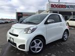 2012 Scion iQ - BLUETOOTH - POWER PKG in Oakville, Ontario