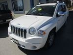 2008 Jeep Compass 2008 Jeep Compass 'GREAT VALUE' NORTH EDITION 5 in Bradford, Ontario