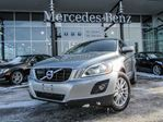 2010 Volvo XC60 T6 A LP Roof in Ottawa, Ontario