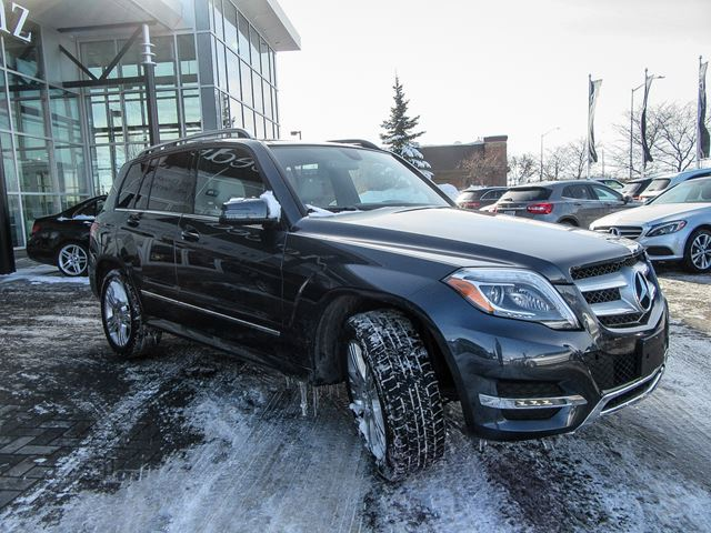2015 mercedes benz glk250 bluetec 4matic ottawa ontario used car for sale 2705574. Black Bedroom Furniture Sets. Home Design Ideas