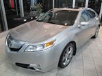 2009 Acura TL SH AWD NAV TECH PACK in Longueuil, Quebec
