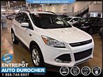 2014 Ford Escape SE SIn++GES CHAUFFANTS CAMn++RA RECUL BLUETOOTH in Laval, Quebec