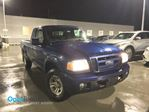 2007 Ford Ranger Sport A/T RWD Power Lock Power Window Inifini A in Port Moody, British Columbia