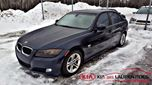 2009 BMW 3 Series 328i Xdrive in Saint-Jerome, Quebec