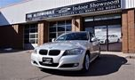 2011 BMW 3 Series 323i 3 SERIES in Mississauga, Ontario