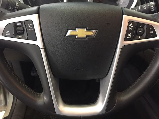 2014 chevrolet equinox lt awd remote start heated seats. Black Bedroom Furniture Sets. Home Design Ideas