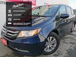 2016 Honda Odyssey EX $243 Bi-Weekly in Cranbrook, British Columbia