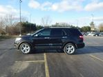 2013 Ford Explorer LTD in Cayuga, Ontario