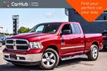 2014 Dodge RAM 1500 SLT 4x4 Navi Bluetooth R-Start Keyless Entry Pwr Windows 20Alloy Rims in Bolton, Ontario