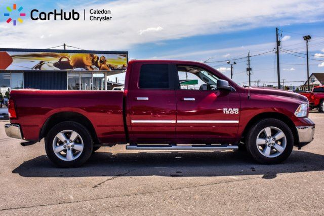2014 dodge ram 1500 slt 4x4 navi bluetooth r start keyless entry pwr windows 20alloy rims. Black Bedroom Furniture Sets. Home Design Ideas