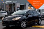 2014 Ford Focus SE in Thornhill, Ontario