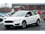 2015 Ford Focus SE + groupe hiver in Mississauga, Ontario